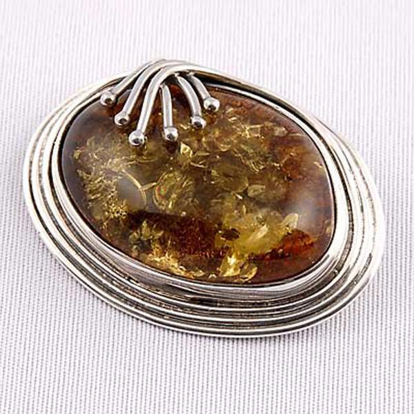 amber.brooch.jpg