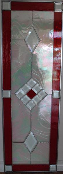 geometric stained glass_bevels.jpg