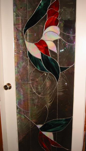 stained_glass_door.jpg